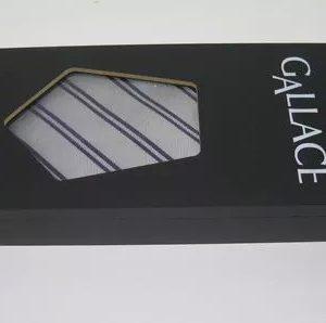 Geschenkbox (Krawatte)
