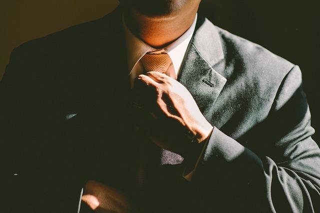online kaufe von krawatten aus seide
